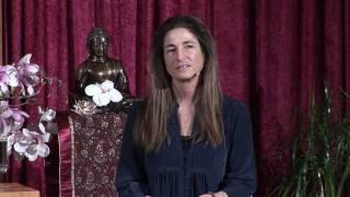 Tara Brach - Emotional Healing