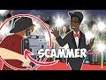 Movie Casting Scam EXPOSED - Ownage Pranks