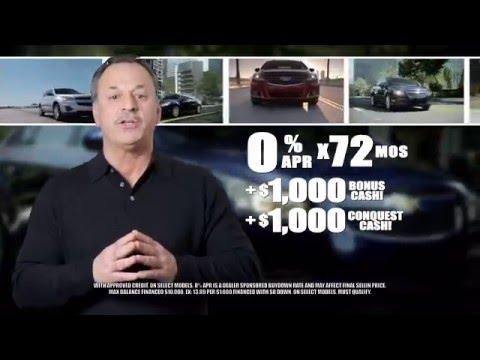 Al Piemonte Chevy >> Piemonte Chevy Show Stopper Youtube