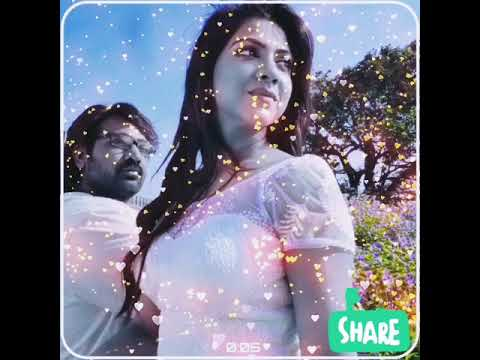 Oxygen Thandalle💕kavan💕Whatsapp Status Video💕Lovely Bgm