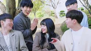 Kore Klip 2021 şeytan Diyo