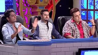 Gagan Kokri | Blessings of Rabb Live | Voice of Punjab Chhota Champ 3 | PTC PUNJABI