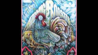 Atomic Rooster - Time Take My Life