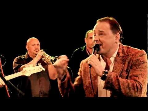 KNEZ - Opa Cupa (Official HD LIVE)