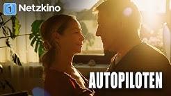 Autopiloten (Drama in voller Länge, ganzer Film)