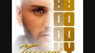 MASSARI BODY BODY OFFICIAL REMIX (Cure &Cause Remix)