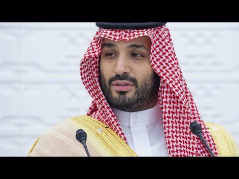تقرير استخباراتي أمريكي: محمد بن سلمان أجاز القيام بعملية لاعتقال خاشقجي أو قتله  - نشر قبل 17 ساعة