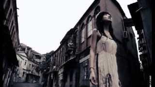 Bờm ơi - Trí Tùng ( Lyrics )