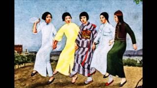 【宮台真司】戦前の「外地戸籍」に見る日本のアジア主義者的な太っ腹