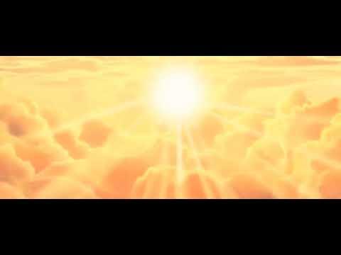 Снежная Королева: Зазеркалье - Финальная песня