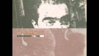 """Superman"" by R.E.M. off the album ""Life's Rich Pageant"" (1986)"