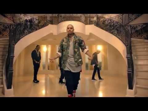 DJ Khaled -Hold You Down ftChris Brown, August Alsina, Future, Jeremih (M&N PRO REMIX 2014)
