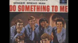 I Think We`re Alone Now - Tommy James & The Shondells thumbnail