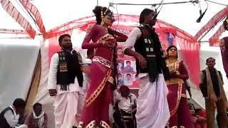 Dnyaneshwar shahir bhagi mahari 9834287379