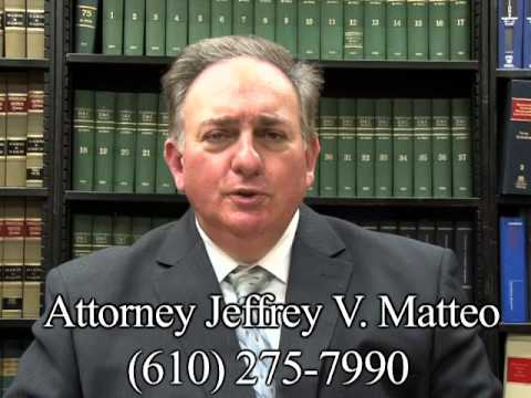 Workers Comp, Auto Accidents, Norristown, Montgomery County PA