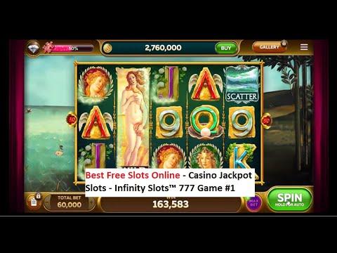 Buran Casino Review - Slotozilla Casino