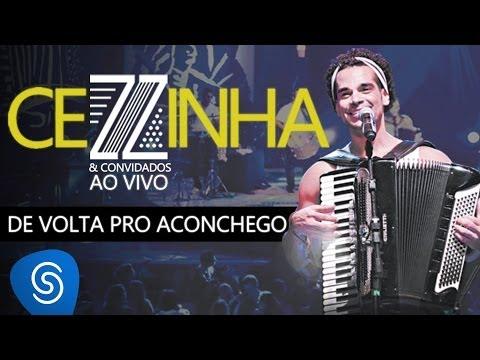 Cezzinha -