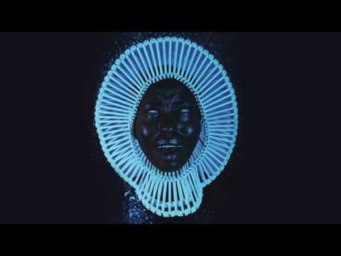 Childish Gambino - I'd Die Without You (Official Audio)