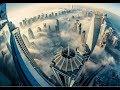 Elektronomia Sky High [NCS Release]