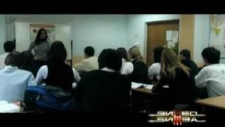 ВидеоБитва. Уголовный Кодекс - Студия «Дайс филмз»