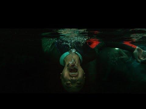 Синяя бездна 2 - Официальный Трейлер HD 2019 (Ужасы)