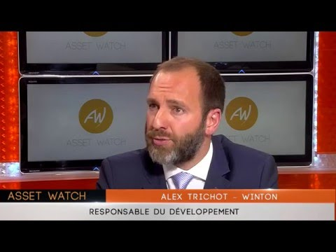 Winton European Equity Fund : bannir l'affect pour plus d'efficacité