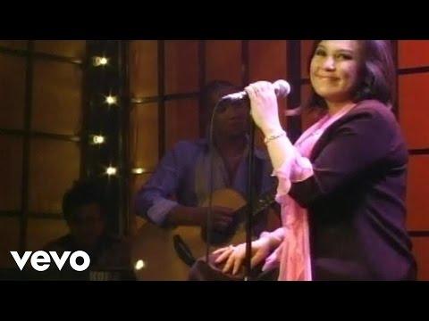 Sharon Cuneta - Oh Lori (Cut Version)
