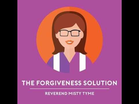 Forgiveness Solution: Heal Your Heart With Music and Award Winning Singer / Song Writer Lisa...
