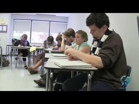 Teaching House - Philadelphia Center