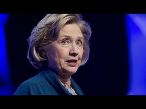 Teamsters union leaving Hillary Clinton for Donald Trump?