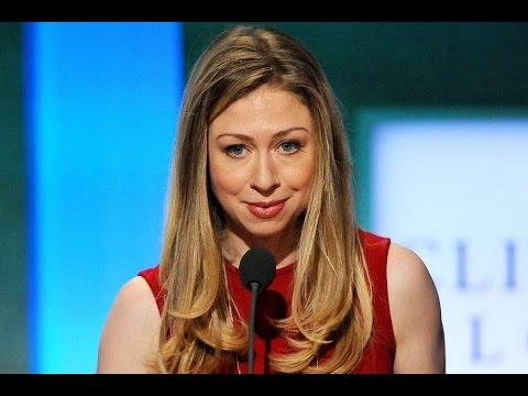 (Doret Jas) FULL EVENT: Chelsea Clinton Campaigns For Hillary Clinton in Tempe, Arizona (10/19/16)