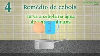 5 remédios caseiros para baixar o ácido úrico | BR.INNATIA.…