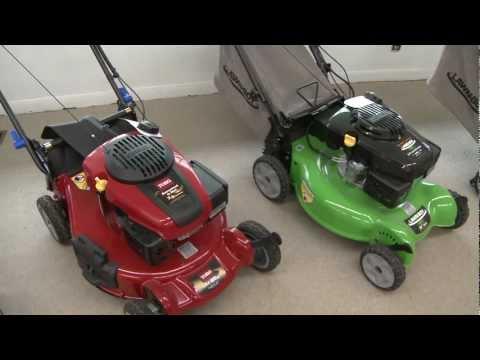 Kawartha Shop Talk: Heming Lawn & Garden Centre