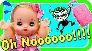 今日のサンサンキッズTVは、HUGっと!プリキュア、アンパンマン、 ドラえ...