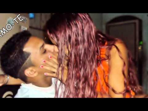 A BAIXAR DODO DO VIDEO MC SE SEPARAR MORTE NOS