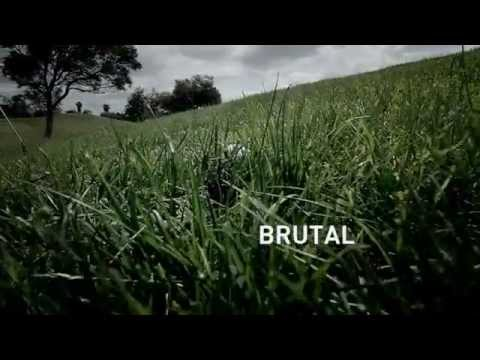 Adidas Golf Tour360 Atv 3d Commercial Youtube