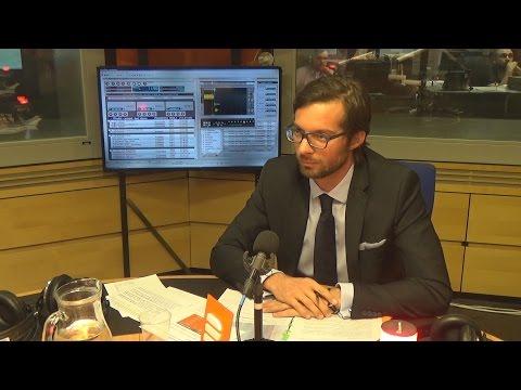 Pícl: Diskuse uvnitř ČSSD o daňových pásmech se otevírá