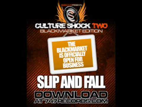 lomaticc ft sunny brown slip n fall mp3