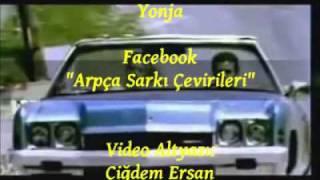 Video Samo Zain Ana Leek Arapça Türkçe Altyazılı Turkish Subtitles download MP3, 3GP, MP4, WEBM, AVI, FLV Juli 2018