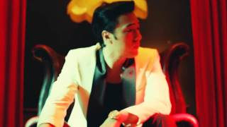 "SO JI SUB ♪ ♪ So Ganzi ♪♪ FULL ""BLACK"" &"" WHITE"" 소지섭"