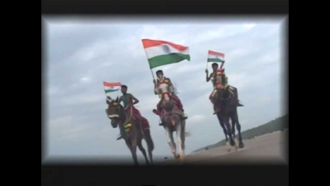jana gana mana song mp3 download
