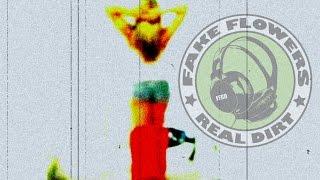 FFRD - 3 Straight Days (Ernesto J. Ponce REMIX)