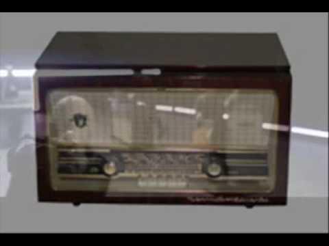 HIT ESTATE 2008. Le canzoni più trasmesse dalle nostre radio