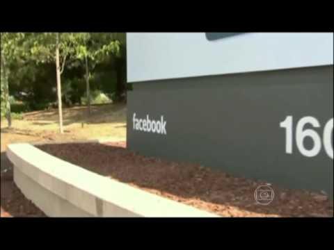 Compra do WhatsApp pelo Facebook causa polêmica