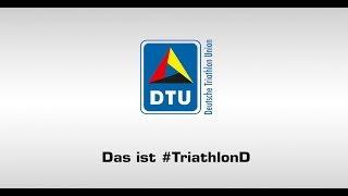 Triathlon in Deutschland
