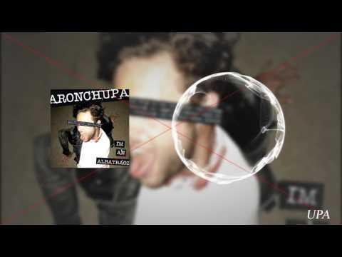Audio Spectrum ( Aronchupa Im An Albatraoz Ey...