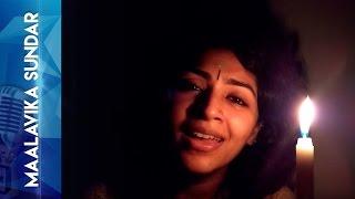 Download Hindi Video Songs - Adiye azhage