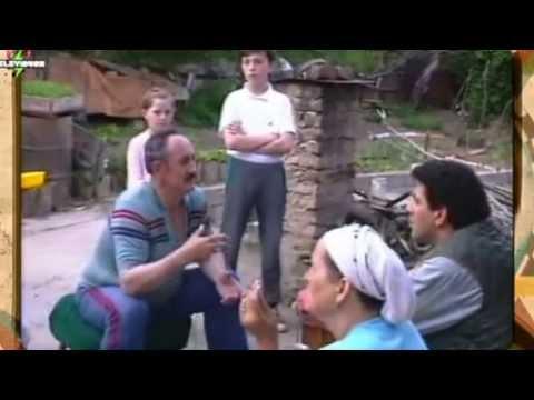 Bosna Savaşı ve Birleşmiş Milletler