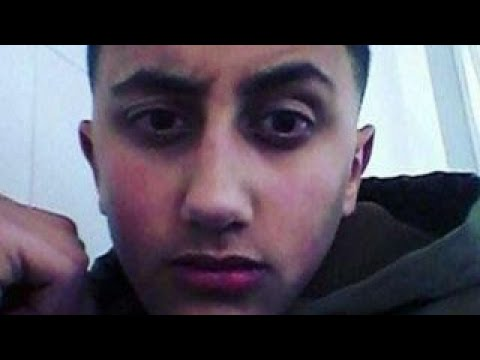 Download Youtube: Report: Police name driver of Barcelona van rampage