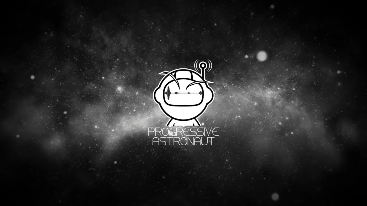 Download PREMIERE: SABB & Black Circle - Somebody's Story (Original Mix) [RADIANT.]